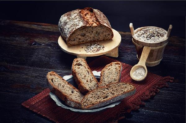 tahıllı ekmek ile ilgili görsel sonucu